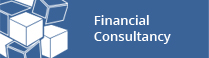 financial-consultancy