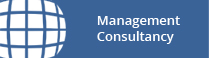 management-consultancy